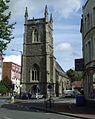 St Jude's Church, Bristol.jpg