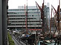 St Katharine's West Dock 8632.jpg