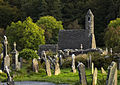 St Kevin's Church and Crosses 2.jpg