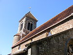 St Leonards Church Wallingford.JPG