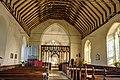 St Margaret's church Paston Norfolk (2950735973).jpg