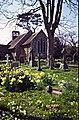 St Mary's Church, Frinton-on-Sea - geograph.org.uk - 47141.jpg