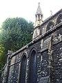 St Mary Abbots 12.JPG