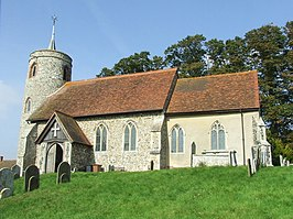 St Mary Aldham - geograph.org.uk - 985095.jpg