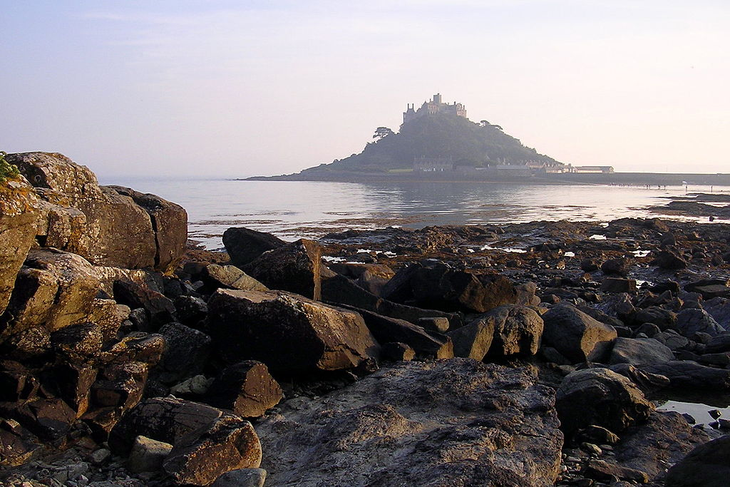 St Michael's Mount.jpg