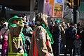 St Patrick's Day DSC 0483 (8566427879).jpg