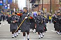 St Patrick's Day Parade 2016 (25136361693).jpg