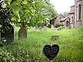 St Pauls Churchyard (geograph 6171749).jpg