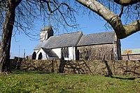 St Peter's Church - Satterleigh.jpg