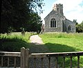 St Peter's church - geograph.org.uk - 1353345.jpg