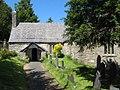 St Peter, Llanbedr-y-Cennin 2979505 9e66064b.jpg