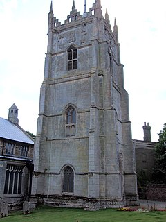 St Peter & St Paul Church, Wisbech.jpg