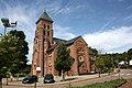 St Quentin Linden II.jpg
