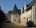 St Remy la Varenne Church Saint Remy07.jpg