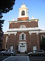 St Stephen's Boston.jpg