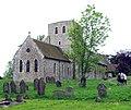 St Stephen, Lympne, Kent - geograph.org.uk - 326052.jpg
