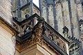 St Vituss Cathedral Gargoyle 2 (2548467516).jpg