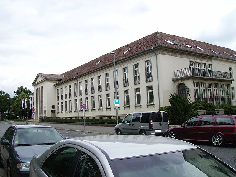 File:Staatskanzlei Hannover 2.jpg