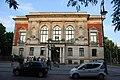 Staatskanzlei Magdeburg.jpg