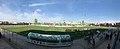 Stade Municipal Berrechid.jpg