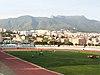 Stade de Béjaïa.jpg