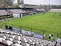 StadiumRegieSportulBucuresti1.jpg