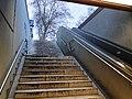 Stadtbahnhaltestelle-auswaertiges-amt-18.jpg
