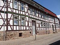fbpornsex Heringen/Helme(Thuringia)