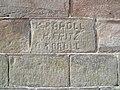 Stafford Castle02.JPG