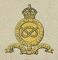 Staffordshire Yeomanry badge.jpg
