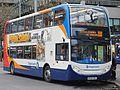 Stagecoach Manchester 19467 MX58VBG - Flickr - Alan Sansbury.jpg