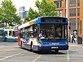 Stagecoach Manchester bus 42.jpg
