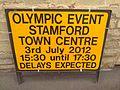 Stamford Olympic Event.jpg