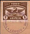 StampLeipzig-verkehrsanstalt.jpg