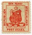 Stamp Stellaland 1p.jpg