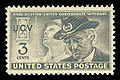 Stamp US 1951 UCV.jpg