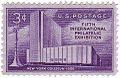 Stamp US NYC Coliseum 1956.jpg