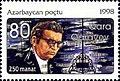 Stamps of Azerbaijan, 1998-518.jpg