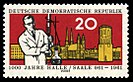 Stamps of Germany (DDR) 1961, MiNr 0834.jpg