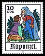 Stamps of Germany (DDR) 1978, MiNr 2382.jpg