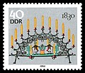 Stamps of Germany (DDR) 1986, MiNr 3061.jpg
