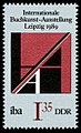 Stamps of Germany (DDR) 1989, MiNr 3247.jpg