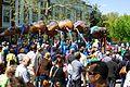 Stan Winston Creature Parade (8679032570).jpg