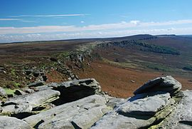 StanageEdge.jpg