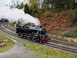 Standard Class 4 2-6-4T 80097 (Geograph 5950795).jpg