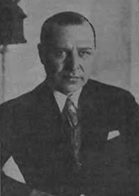 Stanisław Car.jpg