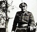 Stanislaw Maczek.jpg