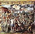 Stanze Vaticane - Raffaello - Apparizione della croce.jpg