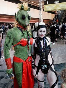 cosplay_Cosplay – Wikipedia