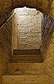 StarayaLadoga Fortress 002 4619.jpg
